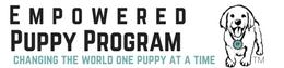 Empowered Puppy